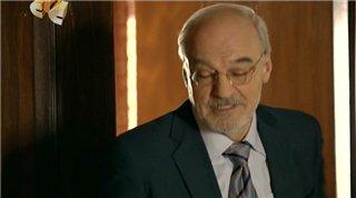 Закрытая школа / Сезон 3, Серия 18 из 40 (2012) IPTVRip